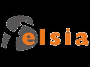 Selsia