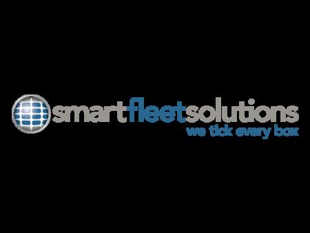Smart Fleet Solutions