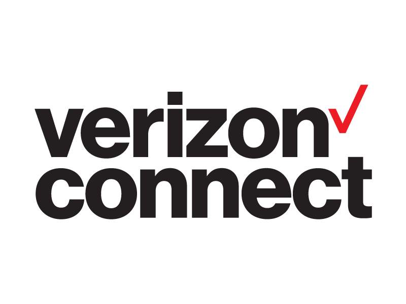 Verizon Connect