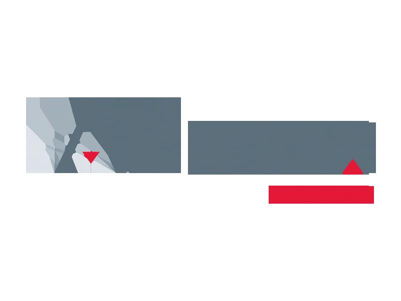 Airmax Remote