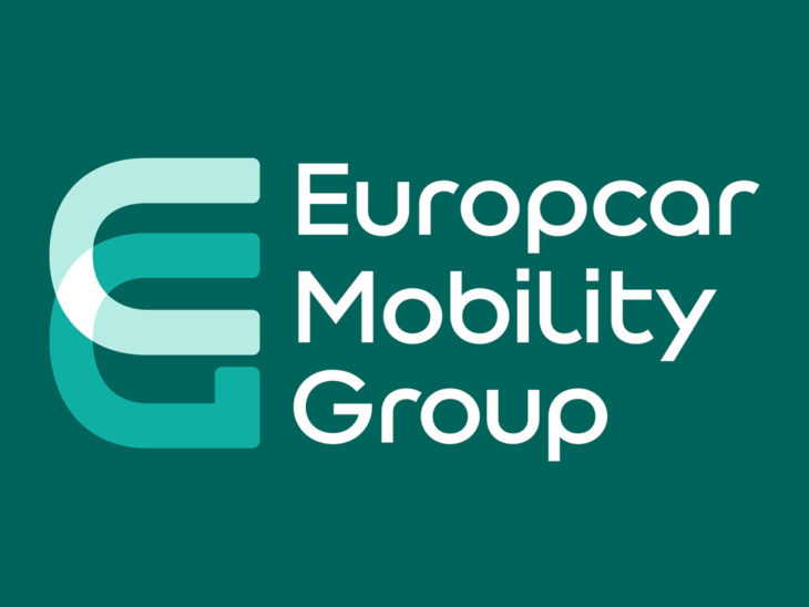 Europcar Business Rental Service Brings Benefits To Smes Great