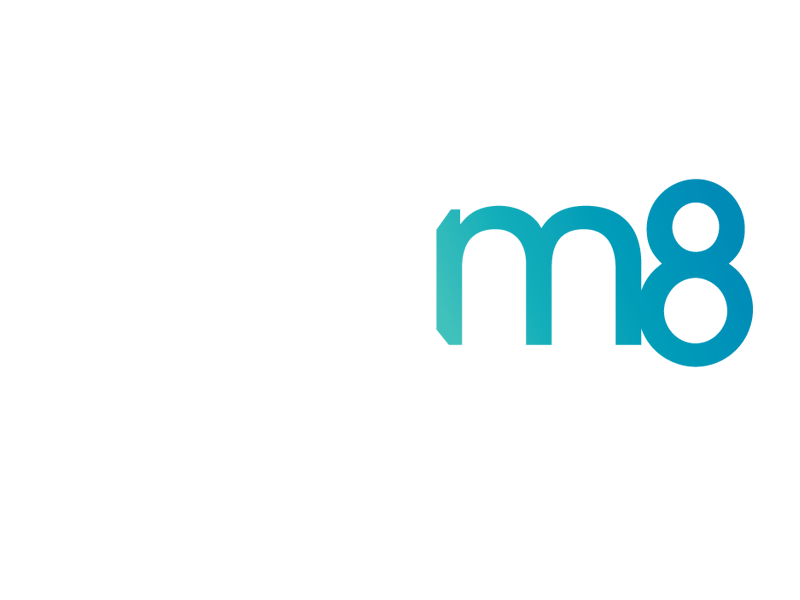 Trakm8