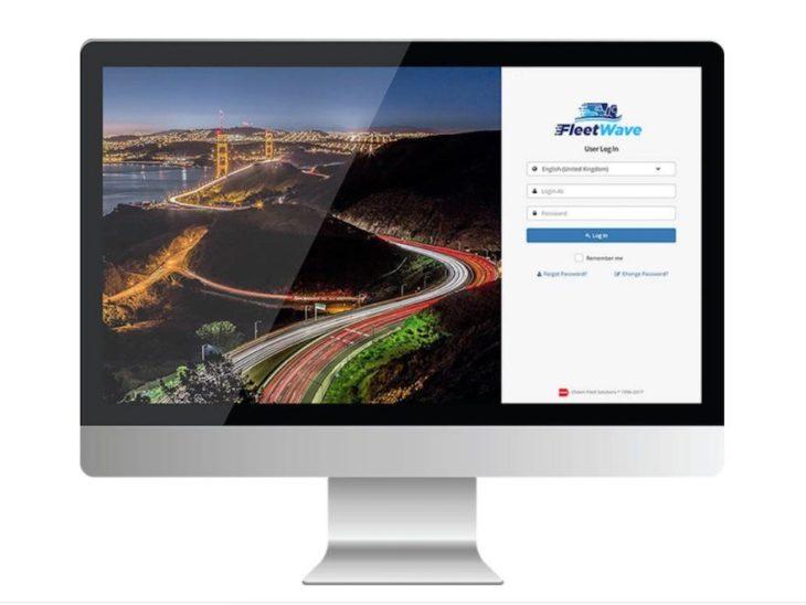 Chevin updates FleetWave software – Great British Fleet Event