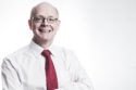 Terry Hiles, general manager, DAVIS | Licence Check