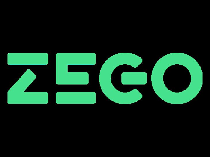 Zego – Great British Fleet Event