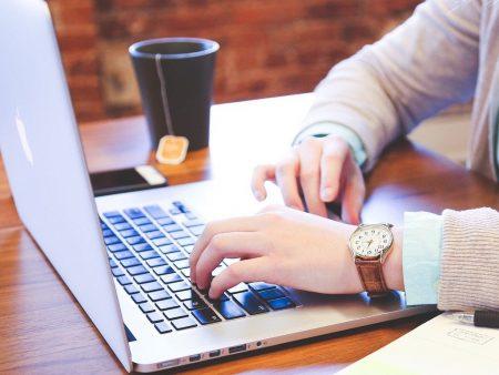 Computer laptop2
