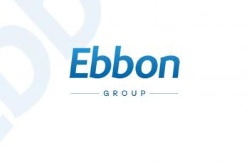 The Ebbon Group encompasses Leaselink, moDel, StockViewer, Licence Check and DAVIS cloud software platform
