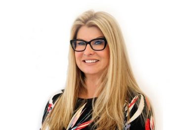 Nickie Hunt-Mason, sales and marketing director for Airmax Remote