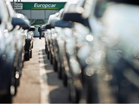 Europcar(1)