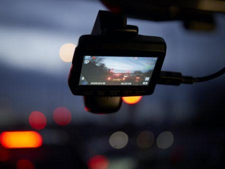 ICM-Dashcam-In-Car_380