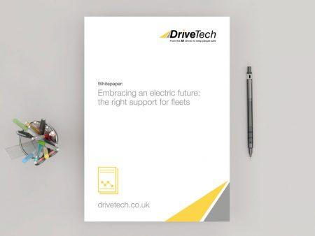 GBFE-white-paper-top-view-A4_DriveTech-2020