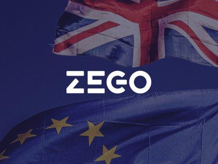Zego1