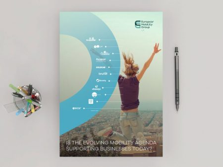 GBFE-white-paper-top-view-A4_Europcar