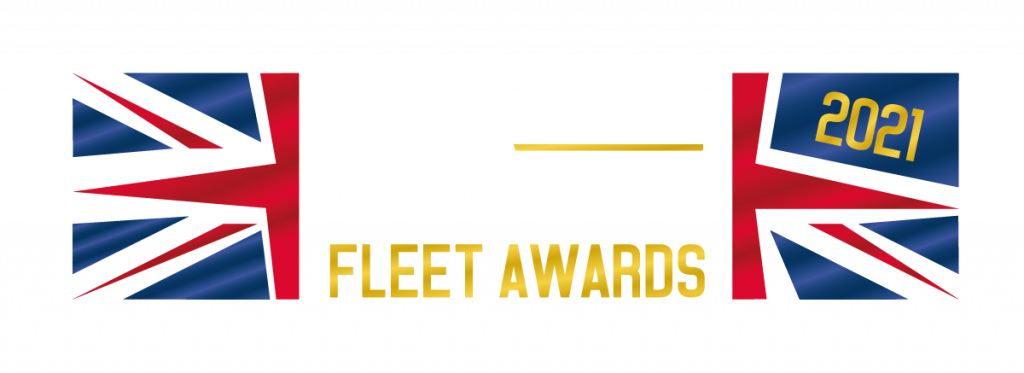 GBF Awards 2021