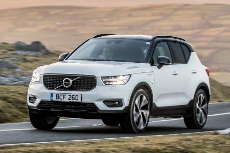Best-Fleet-Medium-SUV-Volvo_XC40_Recharge_Plug-in_Hybrid