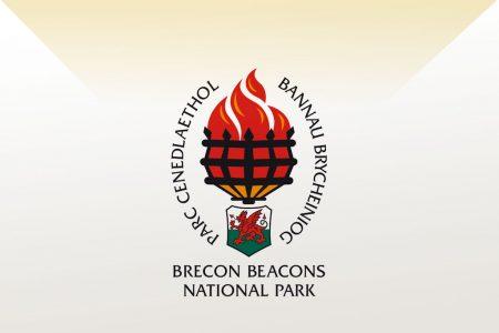 Eco-Superstar_winner_Brecon Beacons