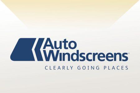Financial Superstar - AutoWindscreens