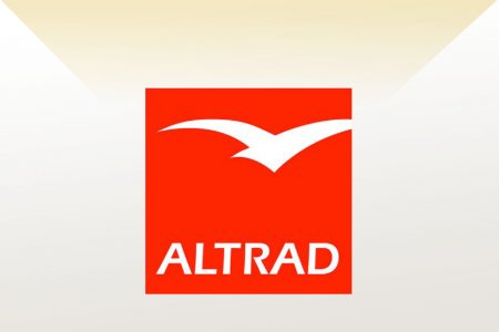 Fleet Management Superstar Altrad
