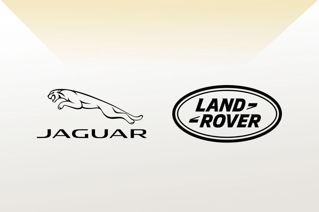 Fleet-Rising-Star-Land-Rover