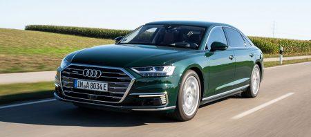 HC-Best-Luxury-Car-Audi-A8