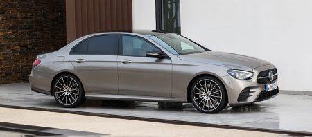 HC-Executive-Car-Mercedes-E-Class