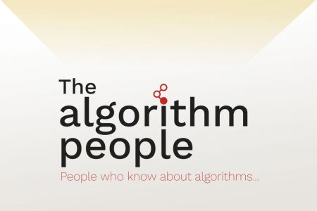 Innovation in Cost Reduction The Algorithm People