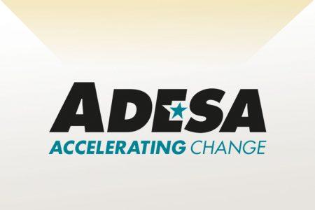 Innovation in Remarketing ADESA