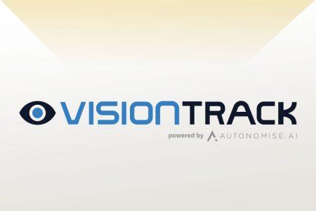 Innovation in Risk Management VisionTrack