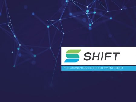 SHIFT report