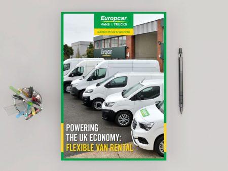Europcar-Van-White-Paper-2021